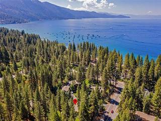 Listing Image 3 for 946 Lakeshore View Court, Incline Village, NV 89451