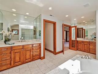 Listing Image 31 for 946 Lakeshore View Court, Incline Village, NV 89451