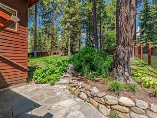 Listing Image 33 for 946 Lakeshore View Court, Incline Village, NV 89451