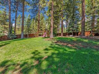 Listing Image 34 for 946 Lakeshore View Court, Incline Village, NV 89451