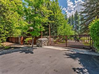 Listing Image 4 for 946 Lakeshore View Court, Incline Village, NV 89451