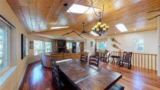 Listing Image 12 for 669 Riven Rock Road, Zephyr Cove, NV 89448