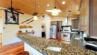 Listing Image 14 for 669 Riven Rock Road, Zephyr Cove, NV 89448