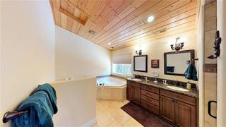 Listing Image 22 for 669 Riven Rock Road, Zephyr Cove, NV 89448