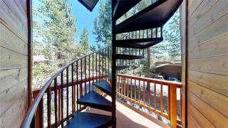 Listing Image 32 for 669 Riven Rock Road, Zephyr Cove, NV 89448