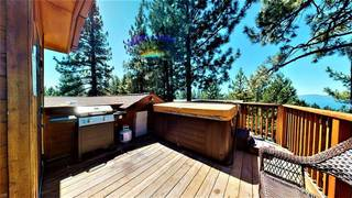 Listing Image 33 for 669 Riven Rock Road, Zephyr Cove, NV 89448