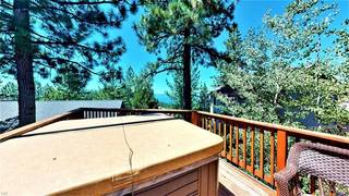 Listing Image 34 for 669 Riven Rock Road, Zephyr Cove, NV 89448