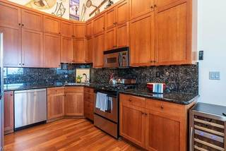 Listing Image 11 for 400 Fairview Boulevard, Incline Village, NV 89451
