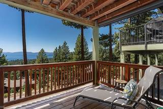 Listing Image 21 for 400 Fairview Boulevard, Incline Village, NV 89451
