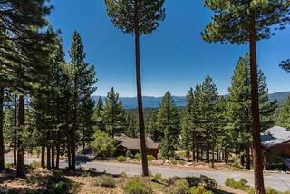 Listing Image 22 for 400 Fairview Boulevard, Incline Village, NV 89451