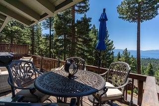 Listing Image 24 for 400 Fairview Boulevard, Incline Village, NV 89451