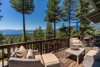Listing Image 5 for 400 Fairview Boulevard, Incline Village, NV 89451