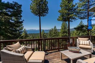 Listing Image 8 for 400 Fairview Boulevard, Incline Village, NV 89451