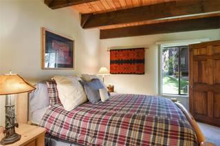 Listing Image 12 for 916 Harold, Incline Village, NV 89451