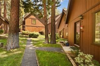 Listing Image 3 for 916 Harold, Incline Village, NV 89451