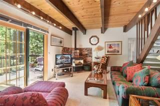 Listing Image 5 for 916 Harold, Incline Village, NV 89451