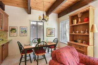 Listing Image 6 for 916 Harold, Incline Village, NV 89451