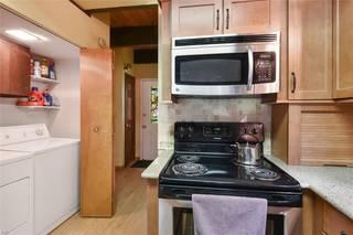 Listing Image 9 for 916 Harold, Incline Village, NV 89451