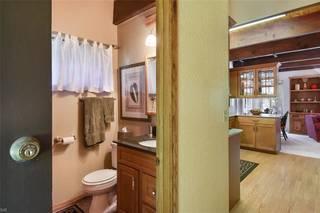 Listing Image 10 for 916 Harold, Incline Village, NV 89451