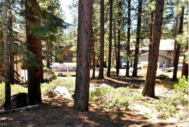 Image for 1034 Tomahawk Trail, Incline Village, NV 89451