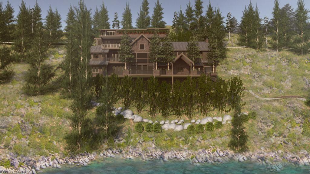 Image for 447 Lakeshore Boulevard, Incline Village, NV 89451