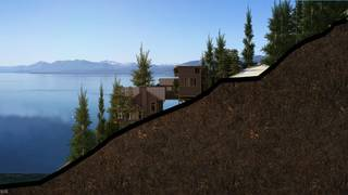 Listing Image 2 for 447 Lakeshore Boulevard, Incline Village, NV 89451