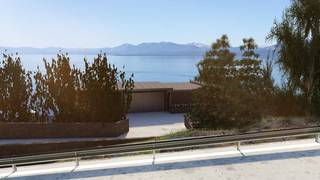 Listing Image 4 for 447 Lakeshore Boulevard, Incline Village, NV 89451