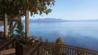 Listing Image 5 for 447 Lakeshore Boulevard, Incline Village, NV 89451
