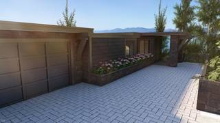 Listing Image 6 for 447 Lakeshore Boulevard, Incline Village, NV 89451