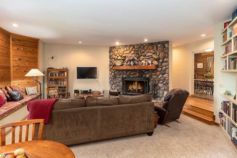 Image for 7803 Tiger Avenue, Tahoe Vista, CA 96148