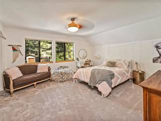 Listing Image 17 for 225 Allen Way, Incline Village, NV 89451