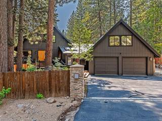 Listing Image 2 for 225 Allen Way, Incline Village, NV 89451