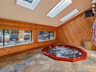 Listing Image 28 for 225 Allen Way, Incline Village, NV 89451