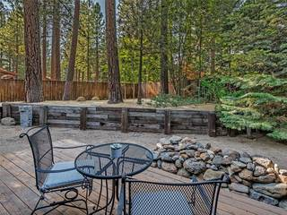 Listing Image 29 for 225 Allen Way, Incline Village, NV 89451