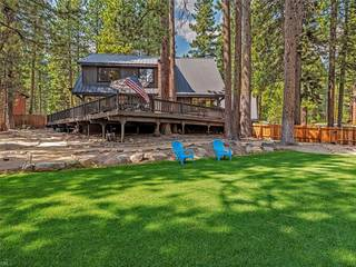 Listing Image 32 for 225 Allen Way, Incline Village, NV 89451