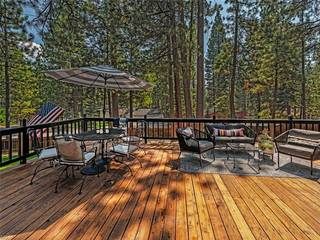 Listing Image 33 for 225 Allen Way, Incline Village, NV 89451