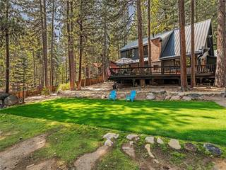 Listing Image 34 for 225 Allen Way, Incline Village, NV 89451