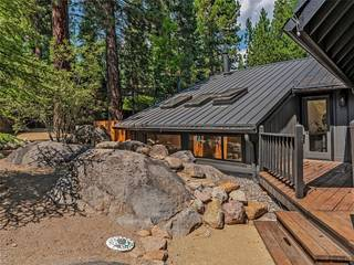 Listing Image 35 for 225 Allen Way, Incline Village, NV 89451