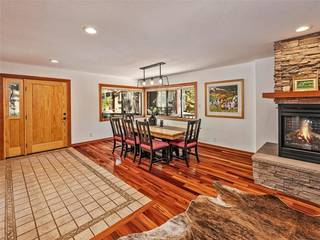 Listing Image 4 for 225 Allen Way, Incline Village, NV 89451
