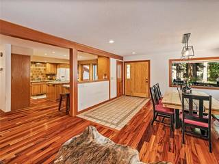 Listing Image 6 for 225 Allen Way, Incline Village, NV 89451