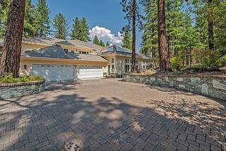 Listing Image 26 for 2 Franktown Court, Town out of Area, NV 89704