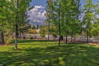 Listing Image 29 for 2 Franktown Court, Town out of Area, NV 89704