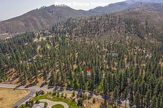 Listing Image 33 for 2 Franktown Court, Town out of Area, NV 89704
