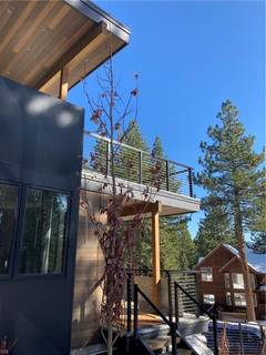 Listing Image 2 for 668 Tumbleweed Circle, Incline Village, NV 89451