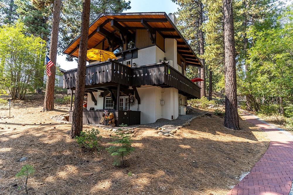 Image for 944 Northwood, Incline Village, NV 89451