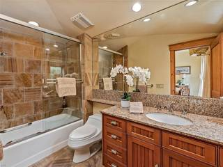 Listing Image 12 for 950 LAKESHORE VIEW Court, Incline Village, NV 89451