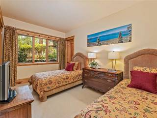 Listing Image 13 for 950 LAKESHORE VIEW Court, Incline Village, NV 89451