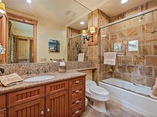 Listing Image 14 for 950 LAKESHORE VIEW Court, Incline Village, NV 89451