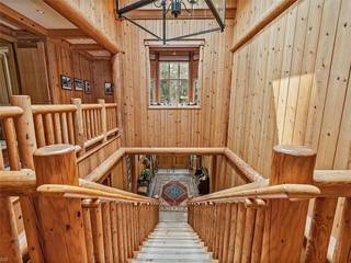 Listing Image 17 for 950 LAKESHORE VIEW Court, Incline Village, NV 89451