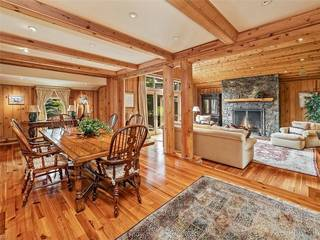 Listing Image 18 for 950 LAKESHORE VIEW Court, Incline Village, NV 89451
